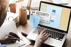 Giải pháp làm việc từ xa linh hoạt, đảm bảo an toàn cho doanh nghiệp