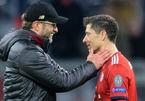 Bruno kéo Pogba ký mới MU, Klopp hẹn Lewandowski ở Liverpool