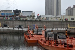 Trung Quốc tạm dừng nhập thanh long tại một điểm ở Quảng Ninh