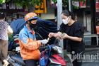 Lời giải cho kinh tế số Việt Nam trong bối cảnh bình thường mới