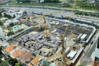 Những công trình xây dựng nào ở TP.HCM được phép thi công?