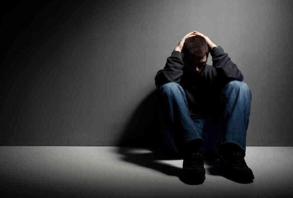 Báo động bệnh trầm cảm ở Việt Nam