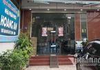 Hà Nội: Niêm phong nơi ở của bé gái 6 tuổi tử vong nghi bị bạo hành