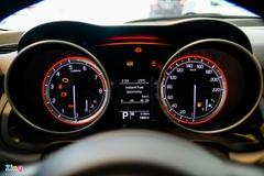 Những điều cần biết trước khi kích hoạt tính năng ẩn cho ôtô
