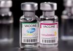 Hiệu quả vắc xin Pfizer và AstraZeneca phai dần như thế nào?