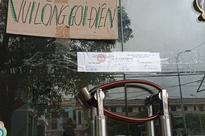 Hà Nội: Niêm phong ngôi nhà nơi xảy ra vụ bé gái 6 tuổi tử vong có dấu hiệu bị bạo hành