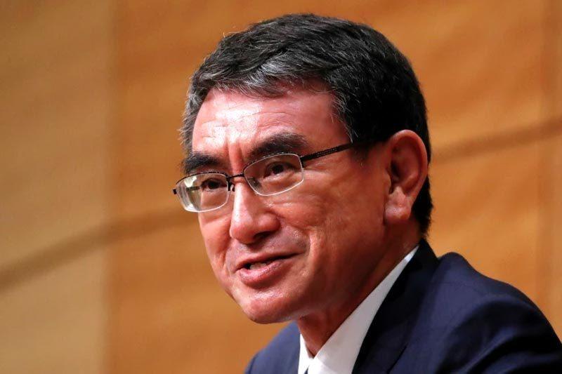 Ai có thể kế nhiệm Thủ tướng Nhật Suga Yoshihide?