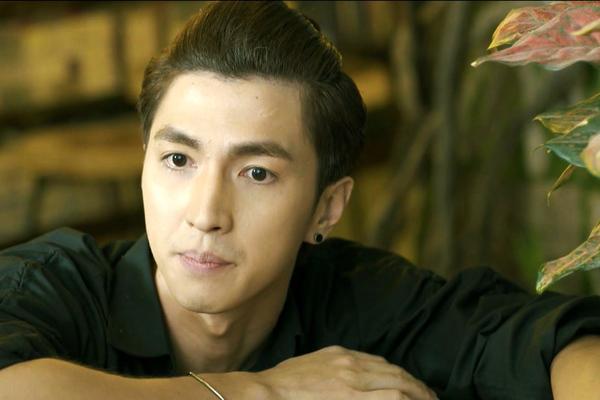 Lương Thu Trang tái xuất trong phim cảnh sát hình sự sắp lên sóng VTV