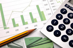 Companies reporting profits actually incurred losses, audits show