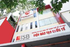 ISB và ICAEW gia hạn hợp tác nâng cao chất lượng đào tạo