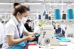 Kiến nghị nhiều giải pháp chống dịch theo điểm, phục hồi sản xuất