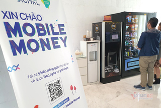 Mobile Money paves way to apply 'sandbox' for new services