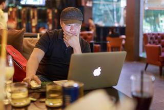 CEO 8x chia sẻ kinh nghiệm xây dựng văn hóa doanh nghiệp