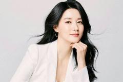 Lee Young Ae rũ bỏ hình tượng cổ trang đóng phim trinh thám hình sự