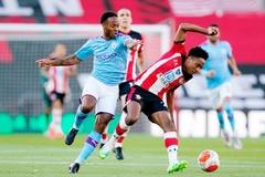 Man City vs Southampton: Sức mạnh nhà vô địch