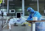 Bộ Y tế bổ sung thuốc vào phác đồ điều trị Covid-19
