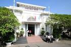 Đại học Huế muốn sớm trở thành Đại học Quốc gia, vào top 300 châu Á