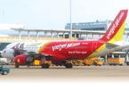 Thử lý giải về đề xuất áp mức sàn giá vé máy bay