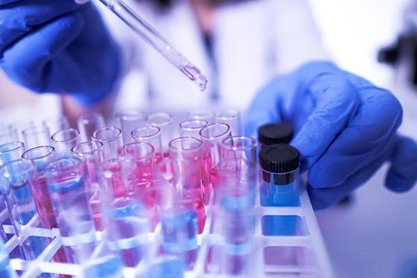 Cảnh báo các ca bệnh lây nhiễm từ động vật giống Covid-19