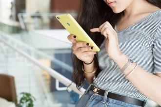 Smartphone Trung Quốc lấy dữ liệu người dùng trên khắp thế giới