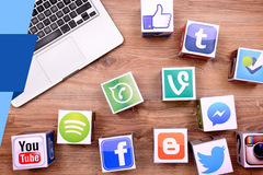Thành công cho những người làm khác Facebook