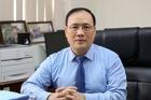 GS Nguyễn Đình Đức: 'Đề thi tốt nghiệp THPT ngày càng dễ'