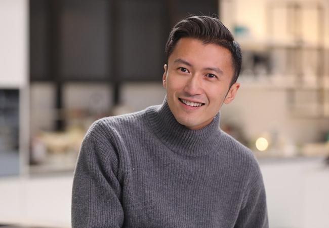 Tuổi 40, Tạ Đình Phong sở hữu tài sản ròng 3500 tỷ đồng
