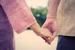 Cuộc tình đẹp nhất là cuộc tình cuối cùng
