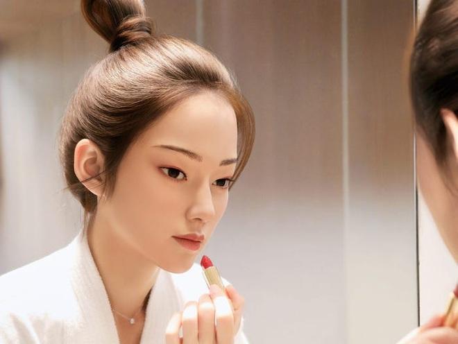 Lo sợ scandal từ giới showbiz, doanh nghiệp đổ xô thuê người mẫu ảo