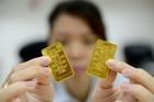 Người mua vàng lỗ tiền triệu mỗi lượng sau một tuần