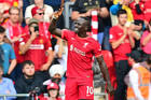 Liverpool 1-0 Crystal Palace: Sadio Mane lập công (H2)