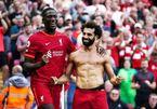 BXH Ngoại hạng Anh 2021-2022 mới nhất: Liverpool chiếm đỉnh bảng của MU