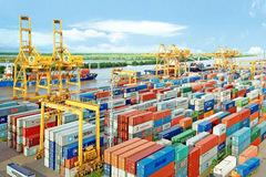 Xây dựng Biểu thuế quan hài hòa ASEAN phiên bản 2022
