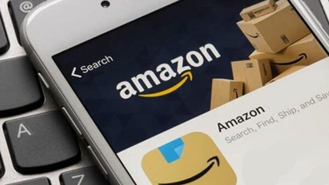 Amazon tuyên bố cấm vĩnh viễn 600 thương hiệu Trung Quốc vì gian lận