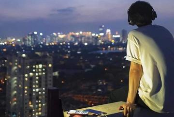 Chọn sống độc thân: Sự ích kỷ của giới trẻ?