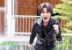 Bất chấp scandal, Jack xuất hiện trên Running Man khiến khán giả đòi tẩy chay