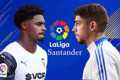 """Valencia vs Real Madrid: Giải mã """"Bầy dơi"""""""