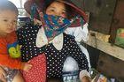 Báo VietNamNet kết nối những tấm lòng nhân ái