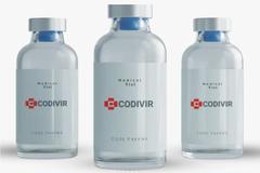 Israel thử nghiệm thuốc chữa khỏi Covid-19 trong vài ngày