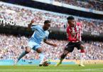 Man City kém cỏi ở Etihad: Báo động cho Pep Guardiola