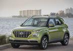 Top 10 mẫu xe mới rẻ nhất hiện nay