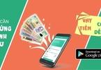 Vay tín dụng online - Cạm bẫy khó lường
