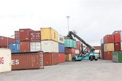 Hệ thống quá cảnh ASEAN sẽ hỗ trợ khôi phục kinh tế giai đoạn hậu đại dịch Covid-19