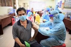 Thêm 8 triệu liều vắc xin Sinopharm được phân bổ cho 25 tỉnh thành