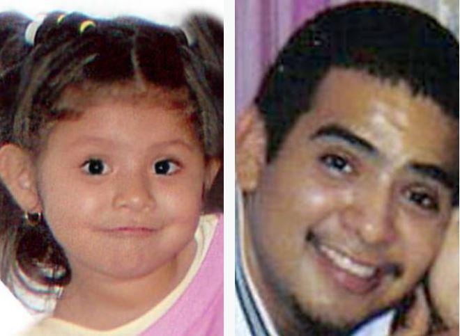 Cô gái bị cha đẻ bắt cóc 13 năm được đoàn tụ với mẹ