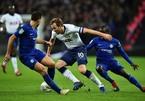 Xem trực tiếp Tottenham vs Chelsea vòng 5 Ngoại hạng Anh ở đâu?