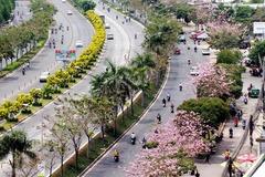 Việt Nam- Một trong những quốc gia hoàn thành các Mục tiêu phát triển Thiên niên kỷ
