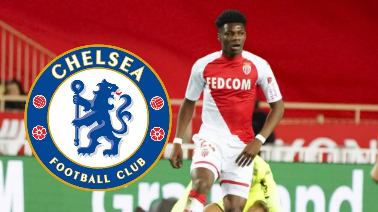 MU loại 7 cầu thủ, Chelsea lấy sao Monaco
