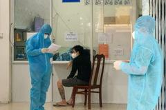 6 người tụ tập ở 'vùng đỏ' tại Đồng Nai, test nhanh 3 người dương tính