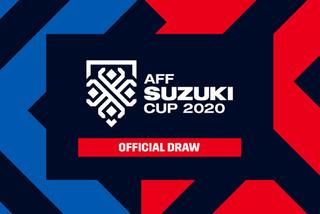 AFF Cup 2020 chính thức khởi động trở lại bằng lễ bốc thăm tại Singapore